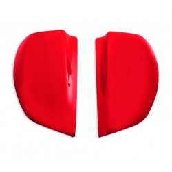 COVER TOP CASE MULTISTRADA...